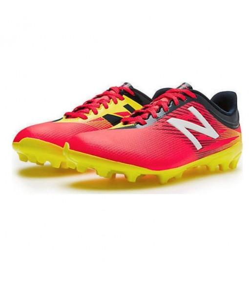 New Balance Furon 2 Junior Football Boots | Football boots | scorer.es