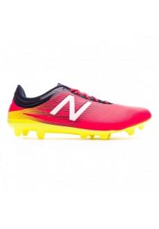 Bota de fútbol New Balance Furon 2 Dispatch Fg