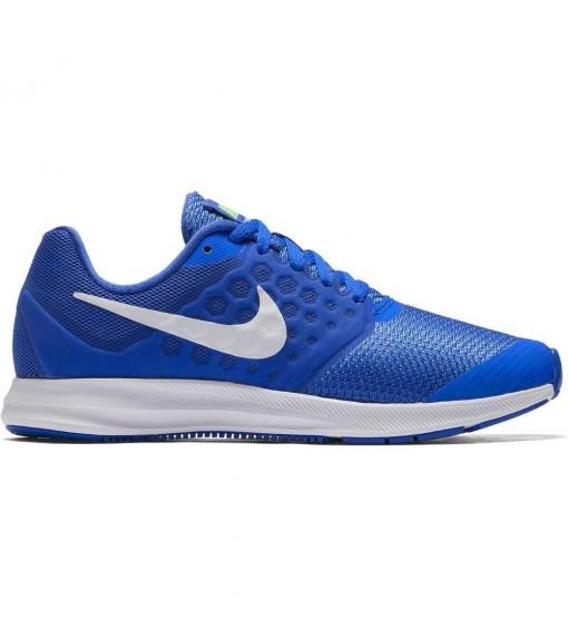 Nike Downshifter 7 Junior Trainers | Low shoes | scorer.es