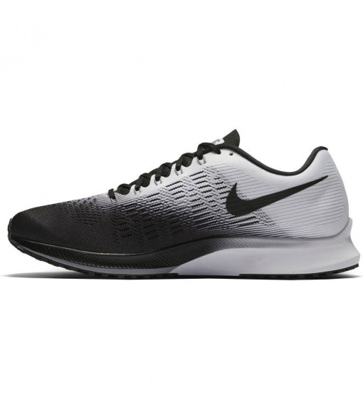 Zapatillas Nike Air Zoom Elite 9 | scorer.es