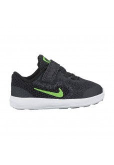 Zapatillas Nike Evolution 3