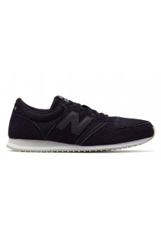 Zapatillas New Balance U420 Lifestyle