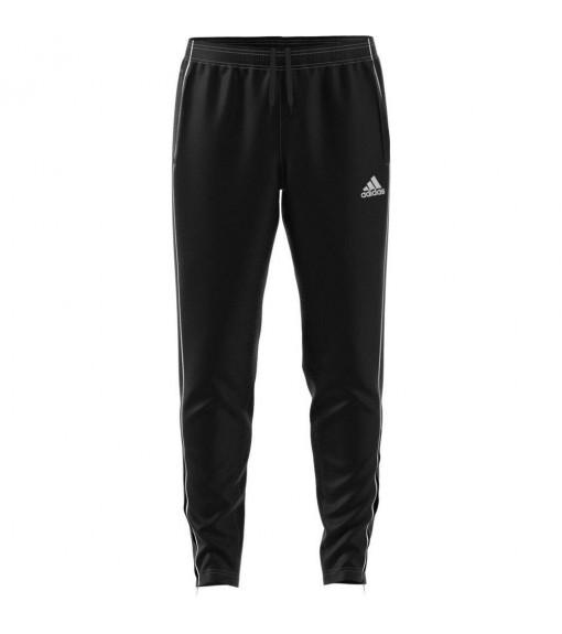 Pantalón Hombre Largos pantalones Core linea Largo 18 Tr Adidas UrgzU