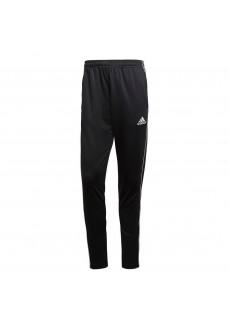 Pantalón Largo Adidas Core 18 Tr