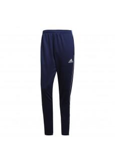 Pantalón largo Adidas Core 18