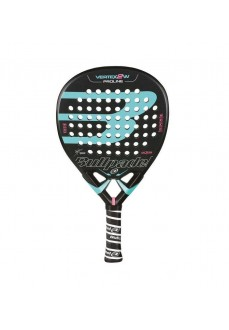 Pala de pádel Bullpadel Vertex 2 Woman 17