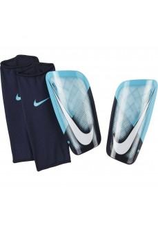 Espinilleras Nike MercurialX Lite SP2086-471