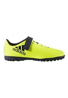 Adidas X 17.4 Tfj Trainers