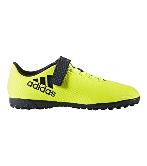 Adidas X 17.4 Tfj Trainers | Football boots | scorer.es