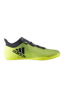 Zapatillas Adidas X Tango 17.3 In