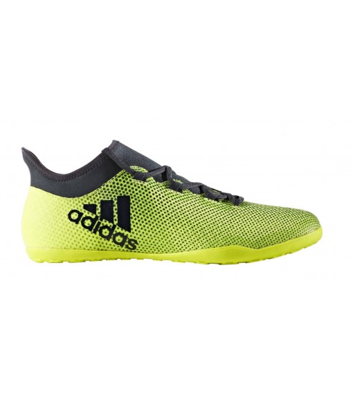 Adidas X Tango 17.3 In Trainers | Football boots | scorer.es