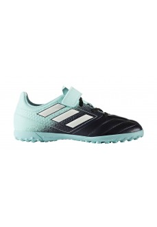 Zapatillas Adidas Ace 17.4 Tf