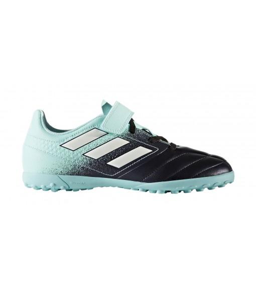 premium selection b49ad d226b Zapatillas Adidas Ace 17.4 Tf  scorer.es ...