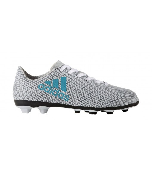 separation shoes 2cf0a ccbde Zapatillas Adidas X 17.4 FxG J  scorer.es ...