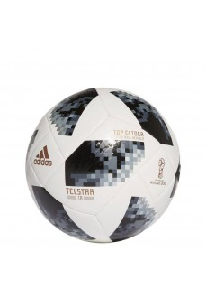 Balón Adidas World Cup