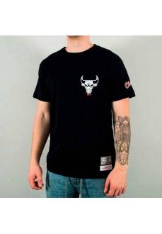 Camiseta MITCHELL & NESS Hardwood Classics | scorer.es