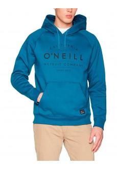 Sudadera O'Neill con capucha