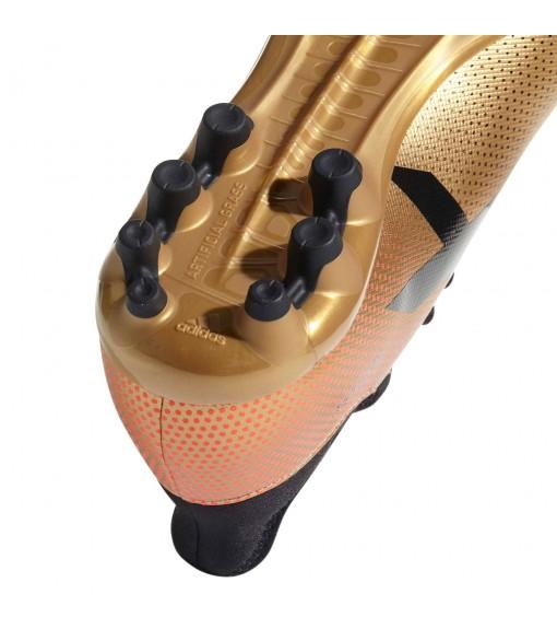 Adidas X 17.3 Football Boots Ag | Football boots | scorer.es