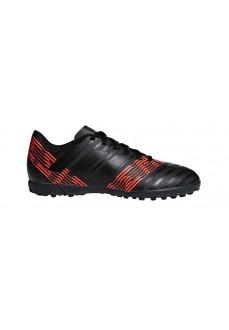 Botas de fútbol Adidas Nemeziz M Essentials 17.4 Tf J