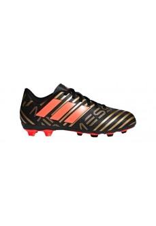 Botas de fútbol Adidas Nemeziz M Essentials 17.4 Fxg j