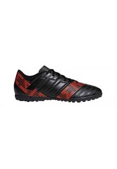 Adidas Nemeziz Tango 17. Tf Football Boots