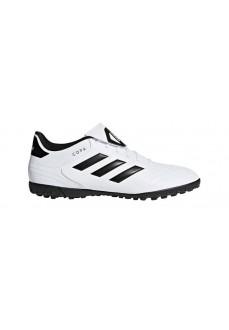Zapatillas de fútbol Adidas Copa Tango 18.4 Tf