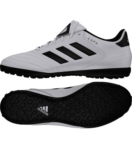 zapatillas adidas copa