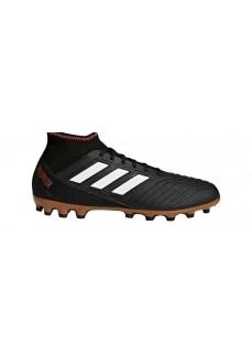 Botas de fútbol Adidas Predator 18.3 AG