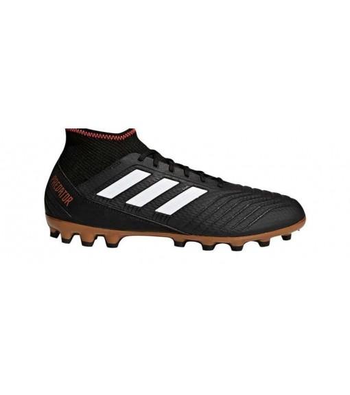 b4981f21c7 Comprar Botas De Fútbol adidas Predator 18.3 Ag de Hombre