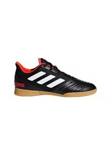 Zapatillas de fútbol sala Adidas Predator Tango 18.4