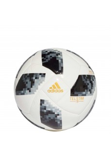 Balón Adidas World Cup S5X5