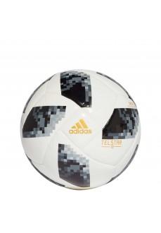 Balón Adidas World Cup S5X5