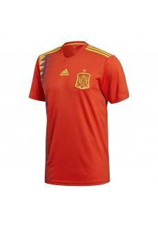 Camiseta Selección Española Adidas
