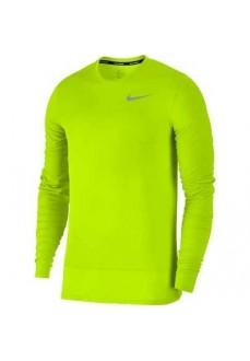 Camiseta Nike Breathe Rapid Top | scorer.es