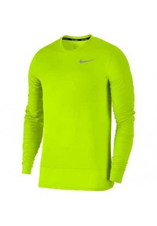 Camiseta Nike Breathe Rapid Top