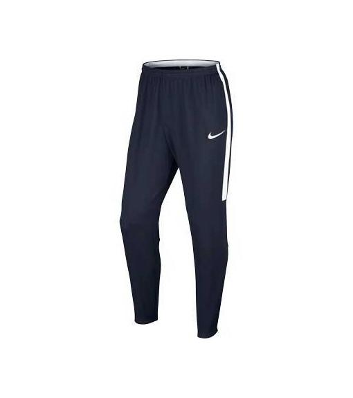 740abbf411f9c Comprar Pantalón Largo Nike Dry Academy de Hombre