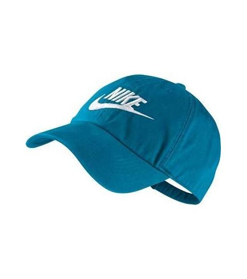 Nike H86 Futura Washed Cap | Caps | scorer.es