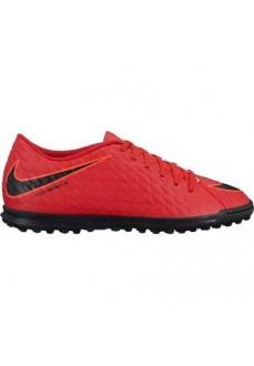 Nike HypervenomX Phade III Tf Football Boots