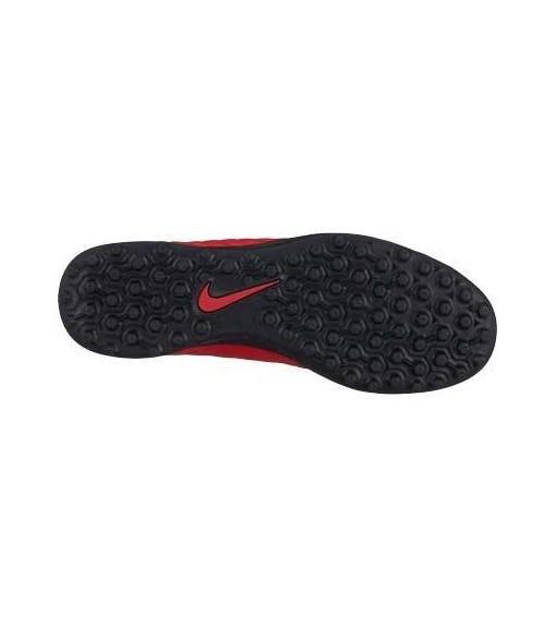 Nike HypervenomX Phade III Tf Football Boots | Football boots | scorer.es