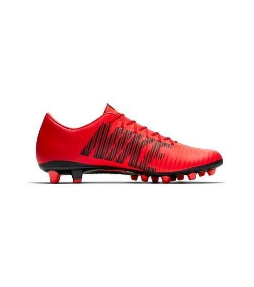 aac0ba45eac6a Botas de fútbol Nike Mercurial Victory VI Ag-Pro