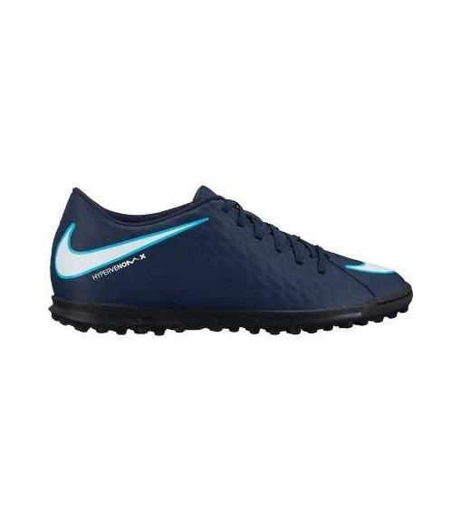 Botas de fútbol Nike HypervenomX Phade III Tf | scorer.es