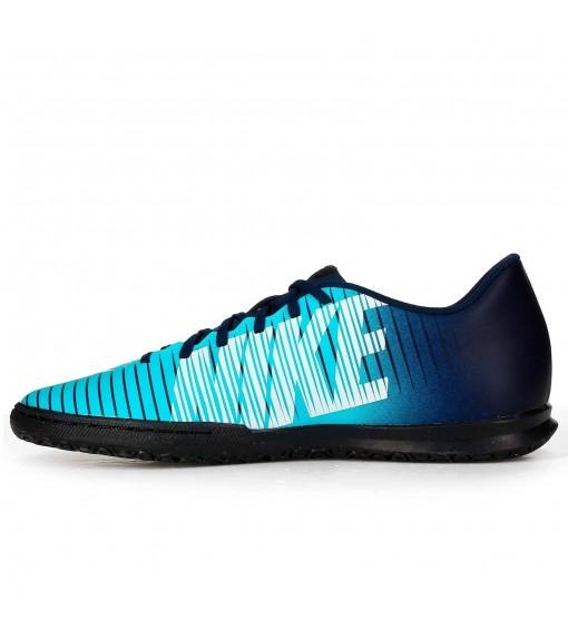 Botas de fútbol Nike MercurialX VorteX III Ic   scorer.es