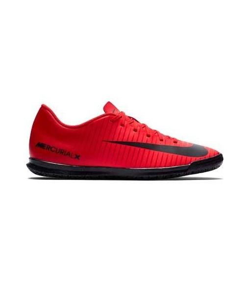 Botas de fútbol Nike MercurialX Vortex III Ic Botas de fútbol HO