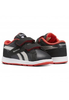 Zapatillas Reebok Royal Comp 2