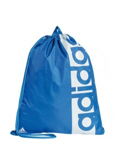 Bolsa de saco Adidas Linear Performance