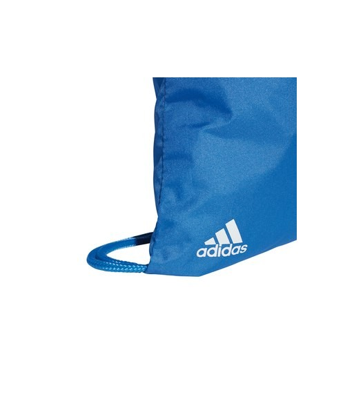 Adidas Liner Performance Gym Sack | GymSack | scorer.es