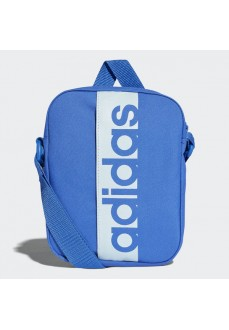 Bandolera Adidas Linear Performance Organizer