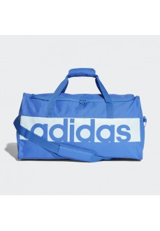 Adidas Liner Performance Sports Bag