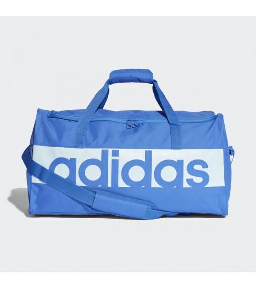 Bolsa de deporte Adidas Linear Performance | scorer.es