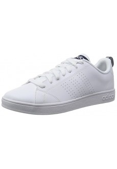 Zapatillas Adidas Vs AdVantage Clean Cloudfoam